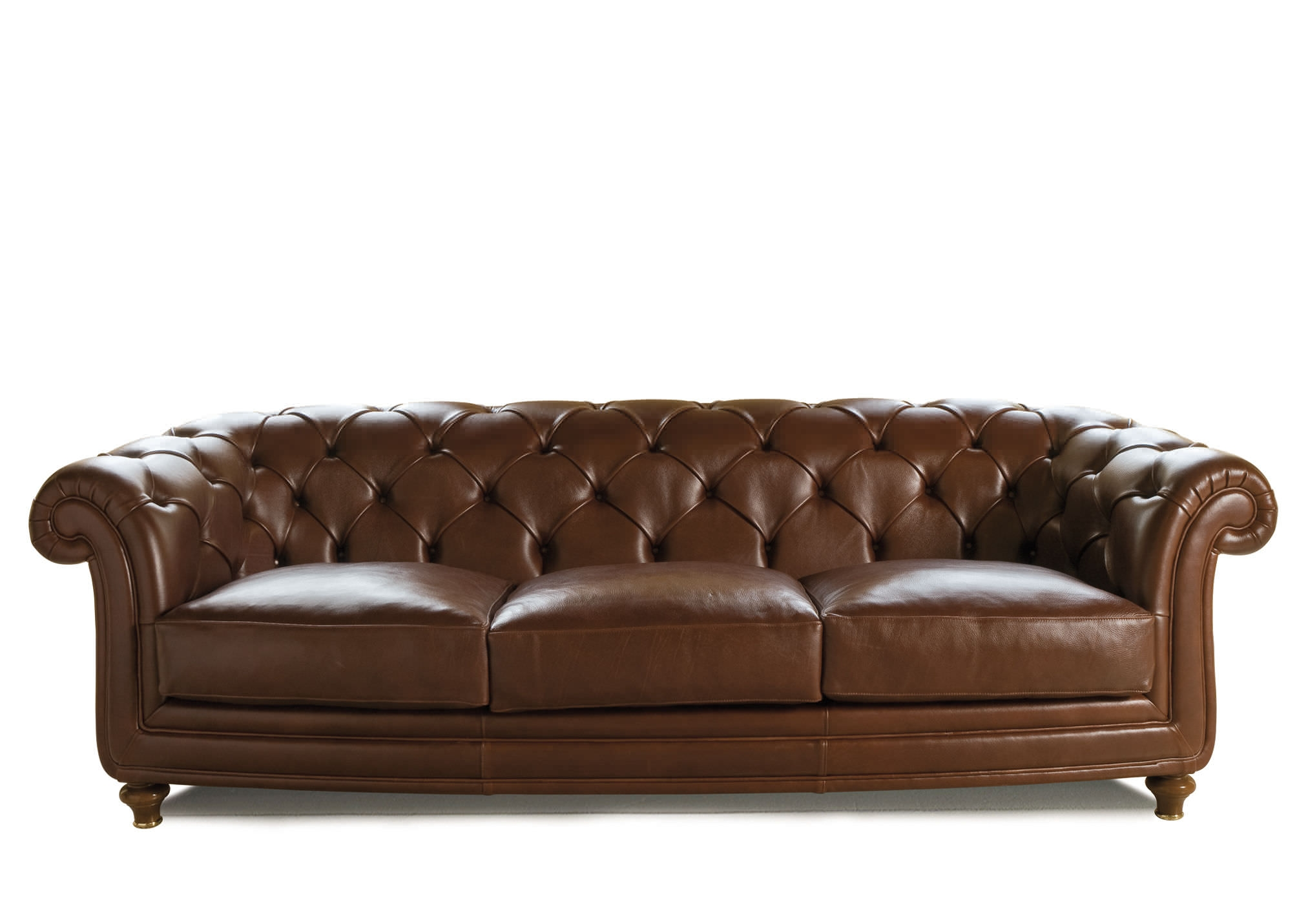 6 Seater Corner Sofa Chesterfield 15 Best Oxford Sofas Sofa Ideas
