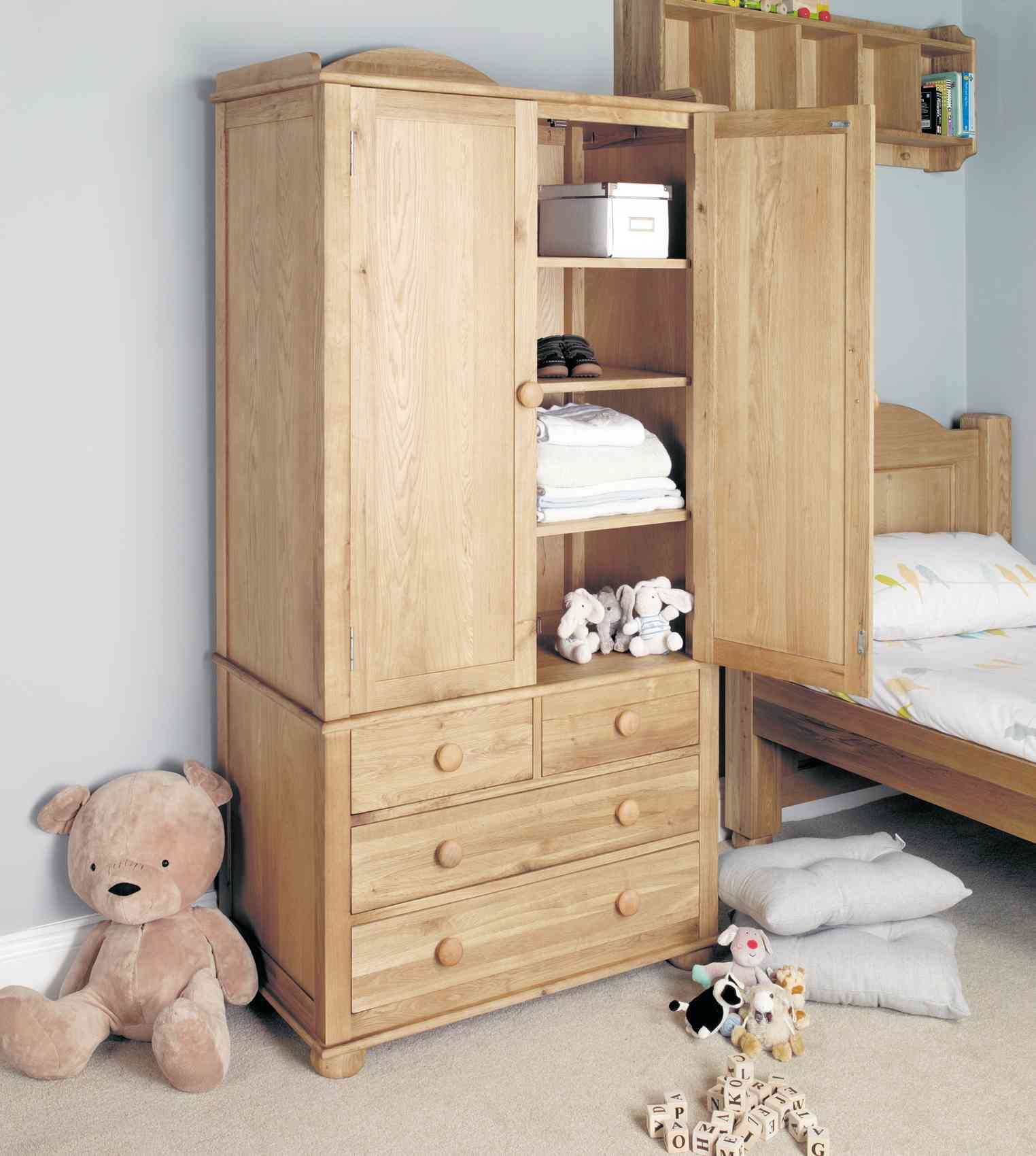 Cheap Baby Furniture Cheap Baby Wardrobes Wardrobe Ideas