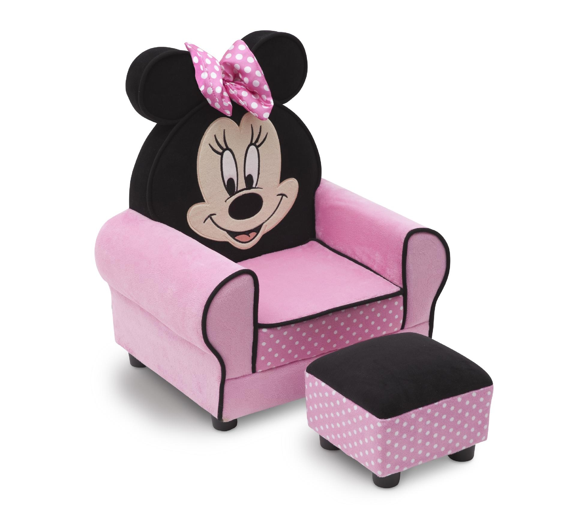 Teen Chair And Ottoman 15 Best Toddler Sofa Chairs Sofa Ideas