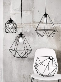 25 Collection of Ikea Plug in Pendant Lights | Pendant ...