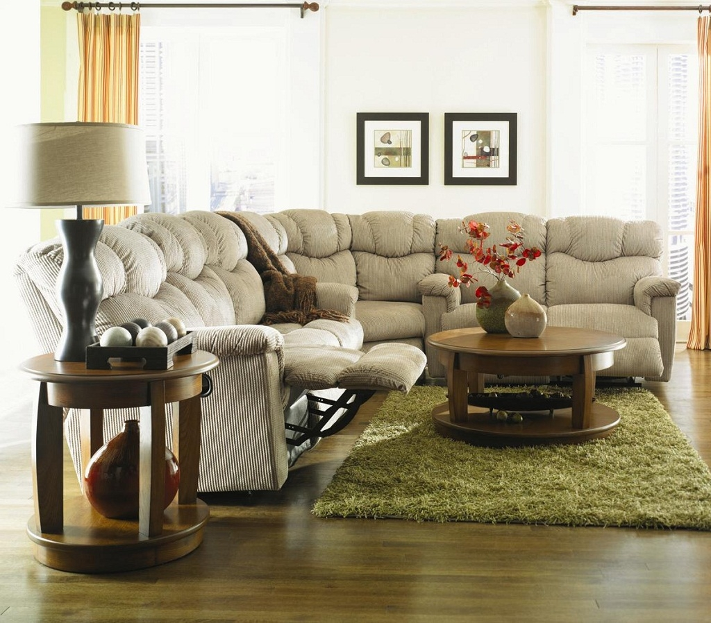 Fullsize Of Lazy Boy Furniture Reviews