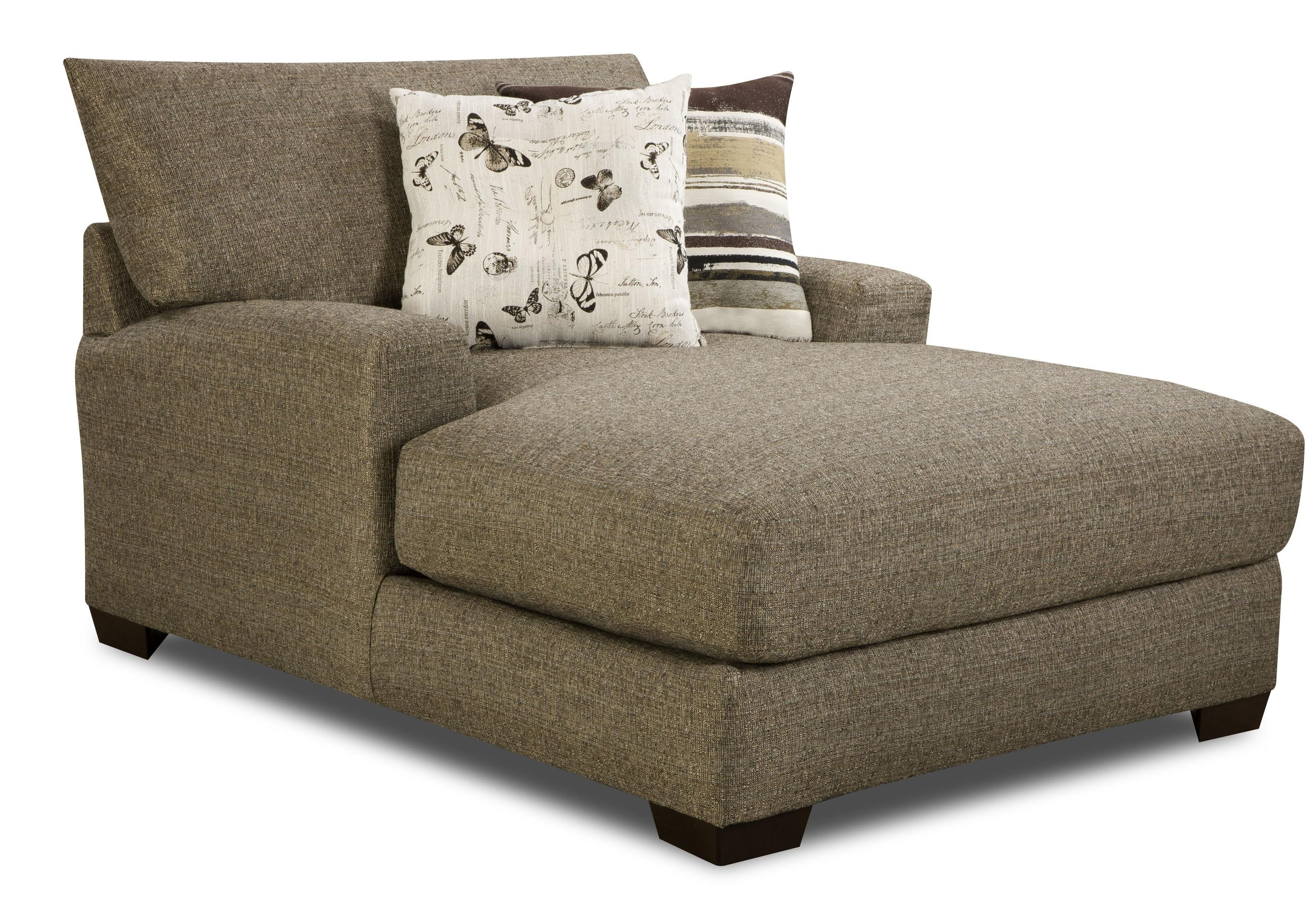 Big Sofa Chair 15 Best Wide Sofa Chairs Sofa Ideas