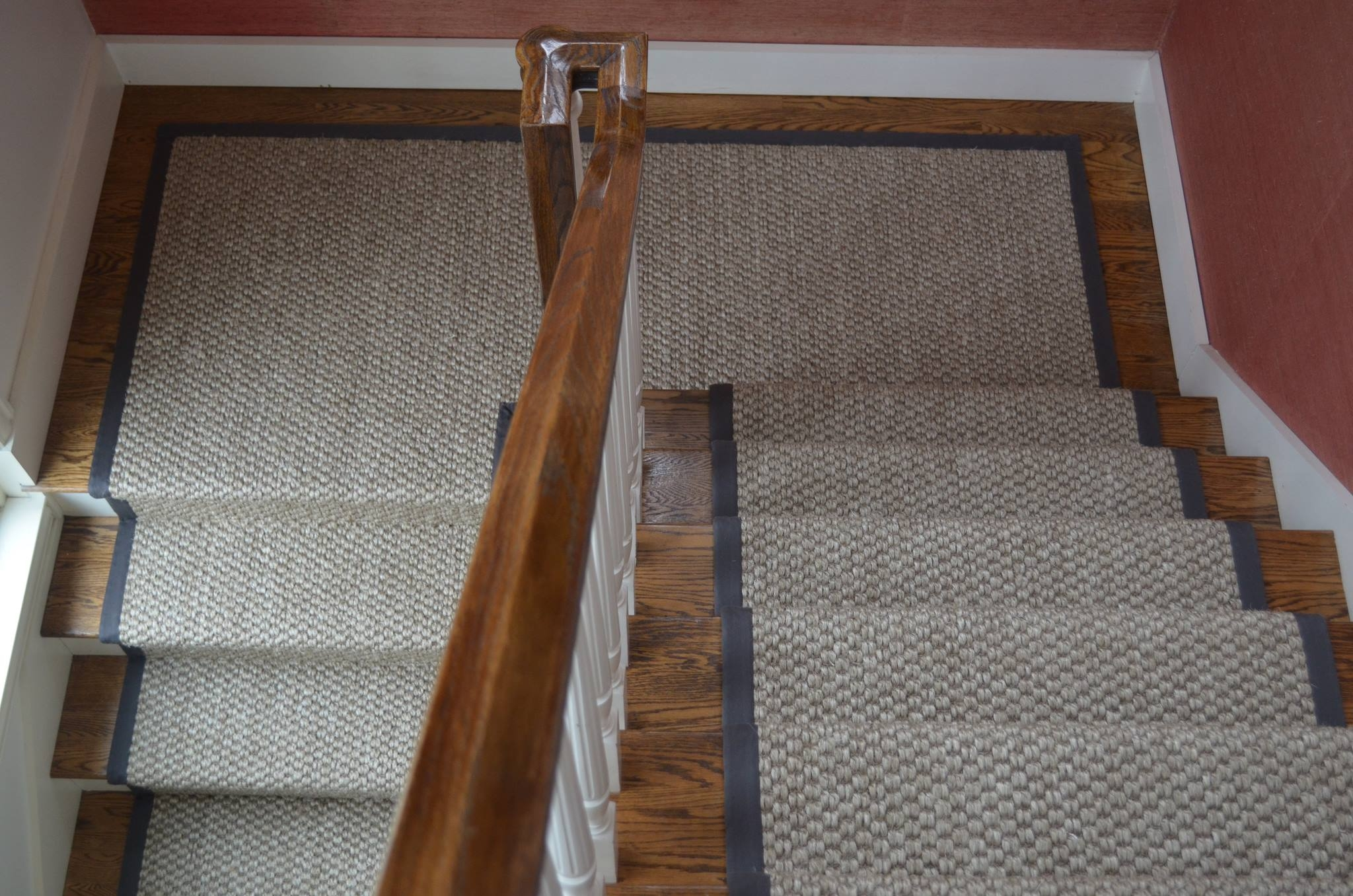 15 Best Sisal Stair Tread Rugs Stair Tread Rugs Ideas