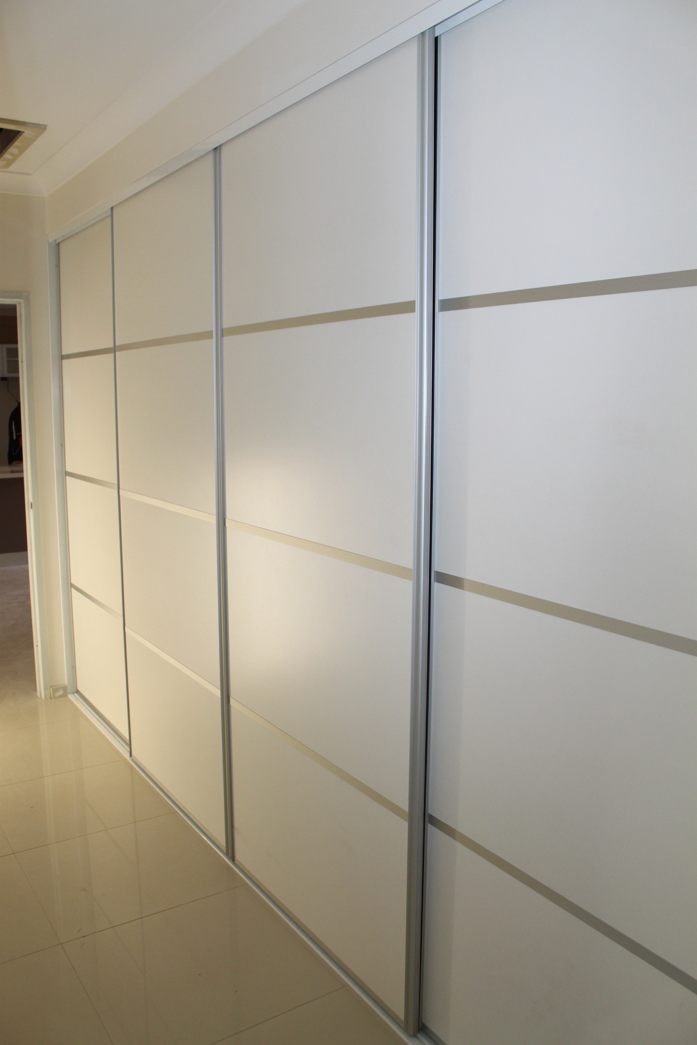 Cupboard Doors 25 Photos Hallway Cupboard Doors Cupboard Ideas