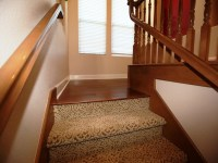 Top 15 Adhesive Carpet Strips for Stairs | Stair Tread ...