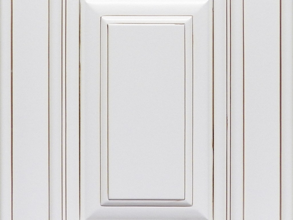 White Cupboard 25 43 White Kitchen Cupboard Doors Cupboard Ideas