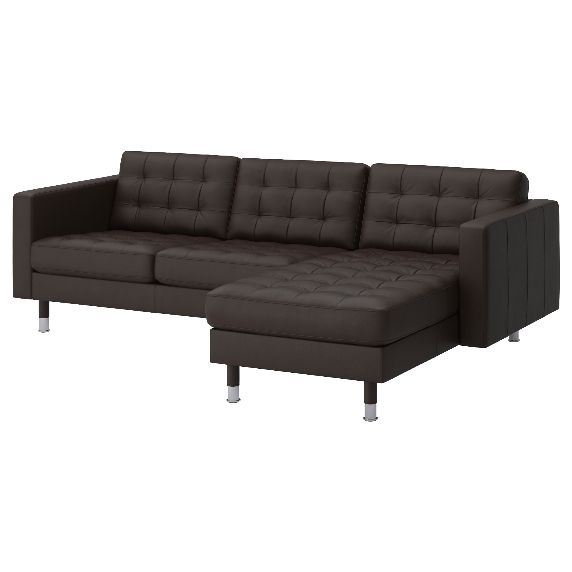 Ikea 4 Seater Sofa 15 Collection Of 4 Seat Leather Sofas | Sofa Ideas