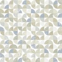 15 Inspirations Geometric Carpet Patterns   Area Rugs Ideas
