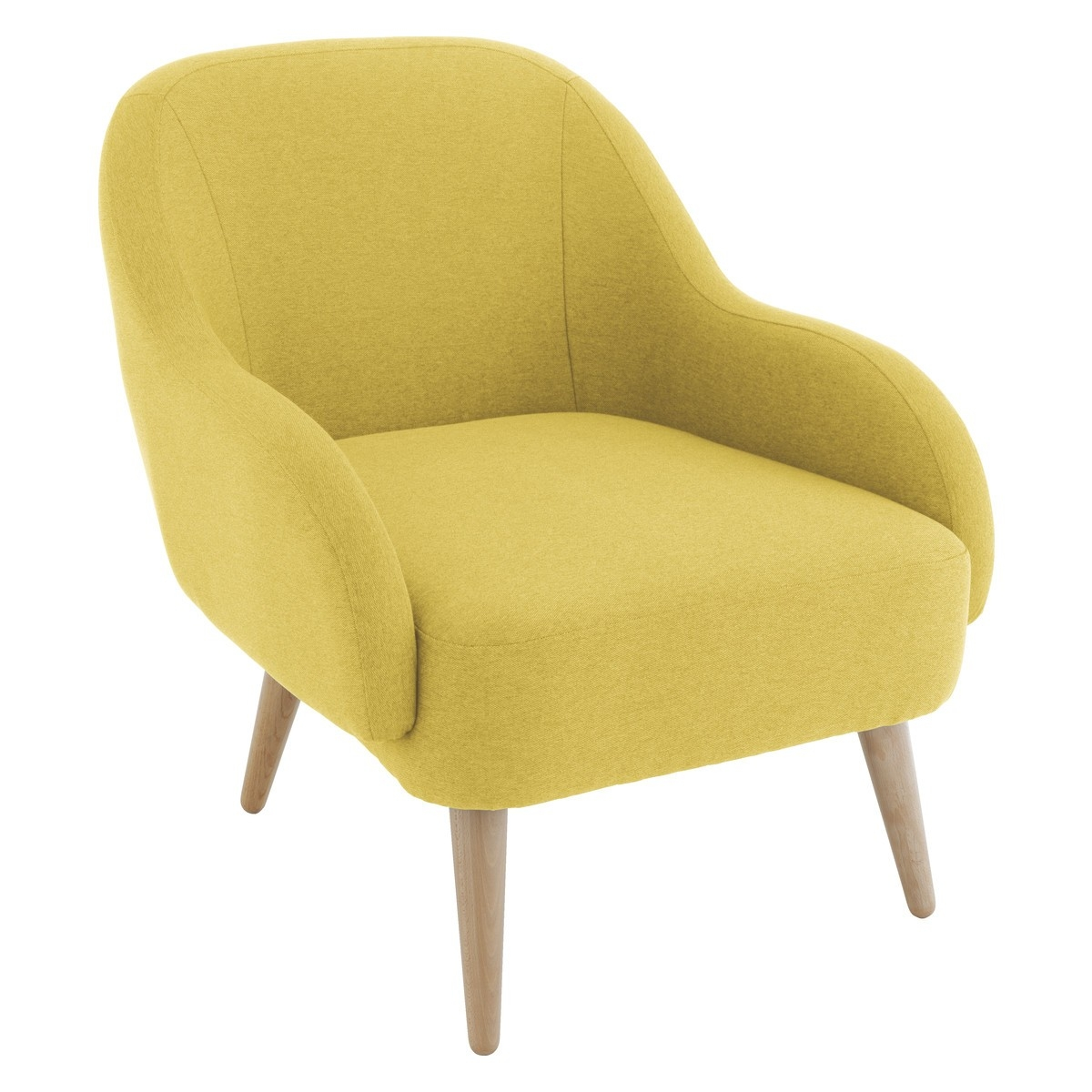 Fabric Armchairs Fabric Armchairs Sofa Ideas