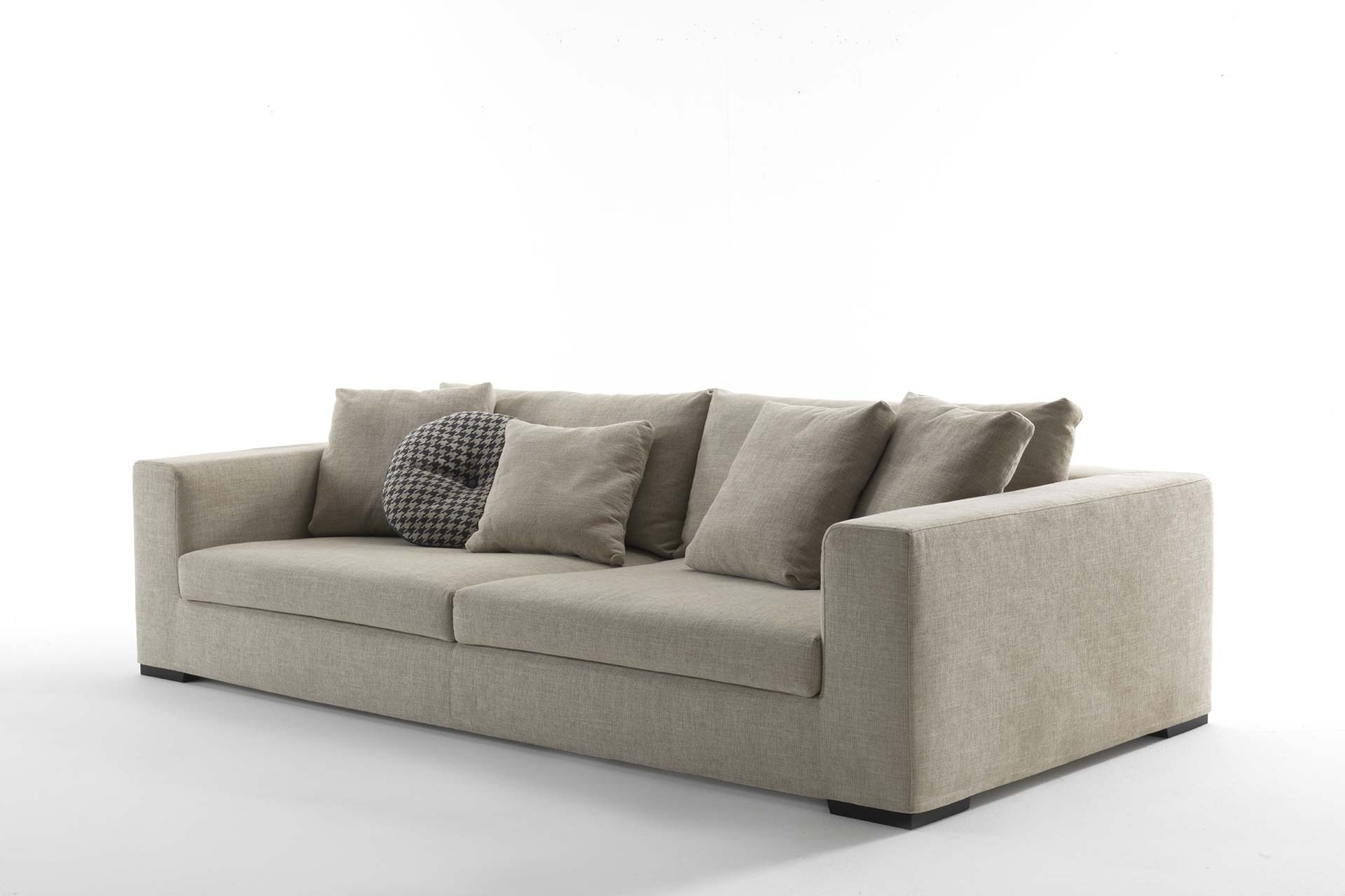 Divani Definition Bobois Divani Great Gallery Of Beautiful Best Oreste Seater Sofa