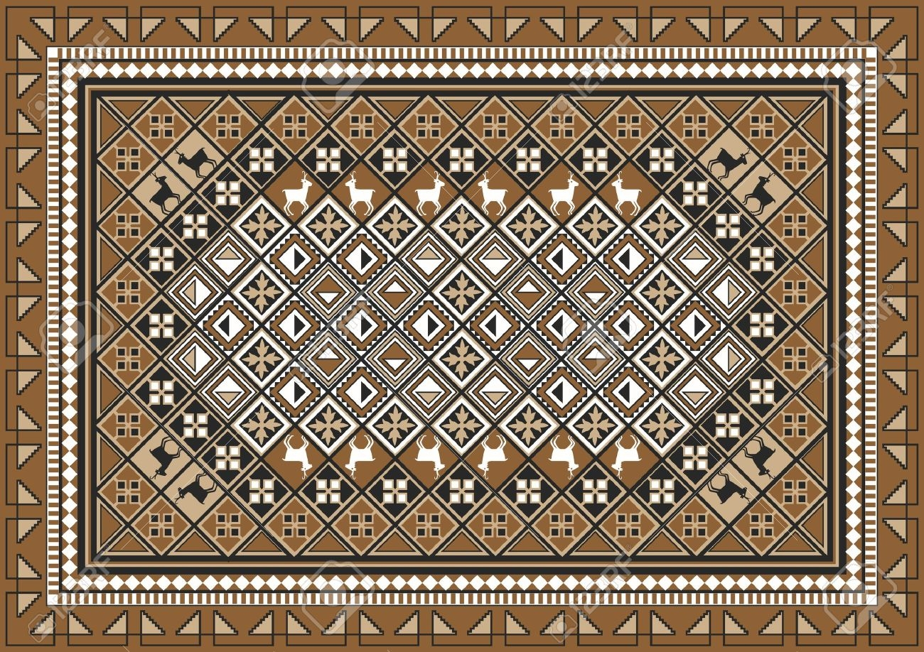 Arabische Teppiche Top 15 Arabic Carpets Area Rugs Ideas