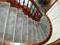 15 Inspirations Carpet Strips for Stairs | Stair Tread ...