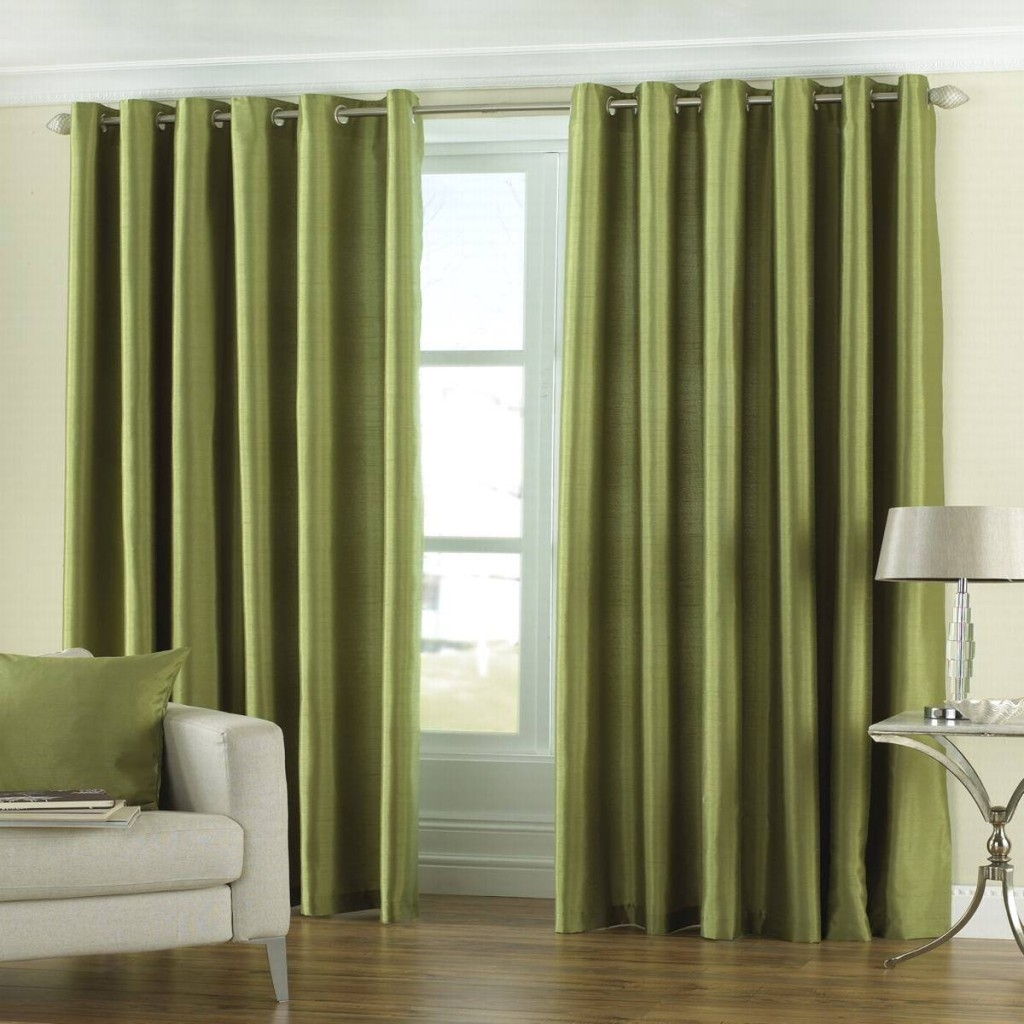 24 Inch Kitchen Curtains Sage Green Kitchen Curtains Curtain Ideas