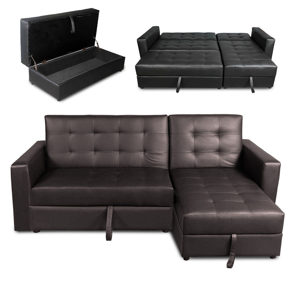 Ebay Sofas 15+ Corner Sofa Bed Sale | Sofa Ideas