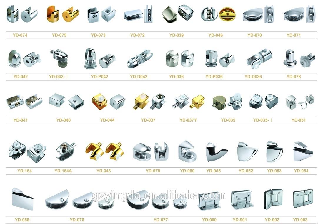 industrial lee pack amazon com scientific cabinet dp sandusky shelf sclip of clips