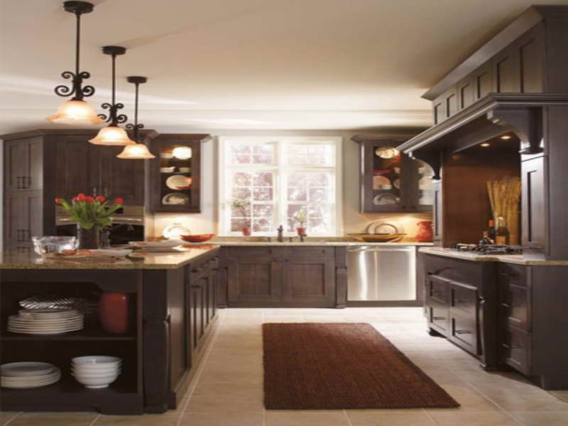Kitchen Light Fixtures At Home Depot 25 Best Home Depot Pendant Lights For Kitchen | Pendant