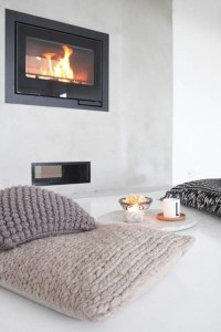 15 Ideas of Comfy Floor Seating   Sofa Ideas