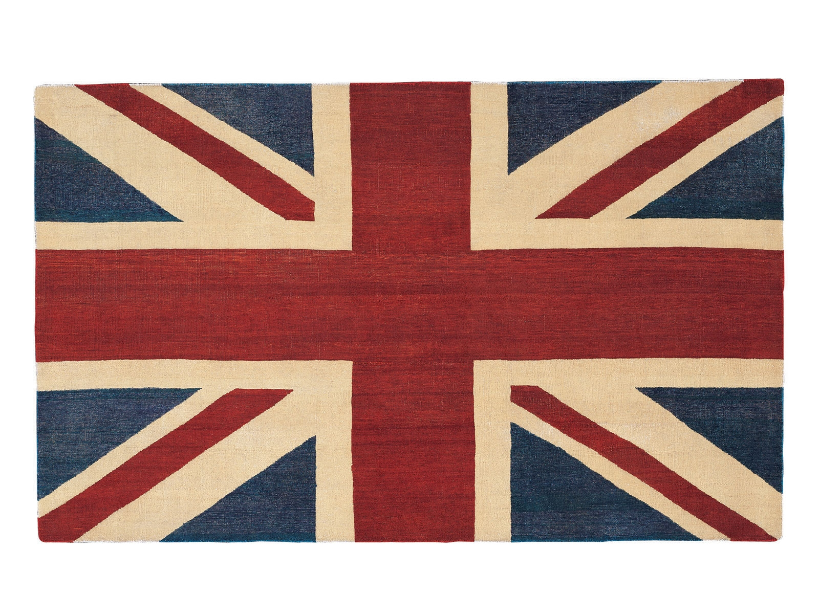Teppich Union Jack Vintage 15 Ideas Of British Flag Rugs Area Rugs Ideas