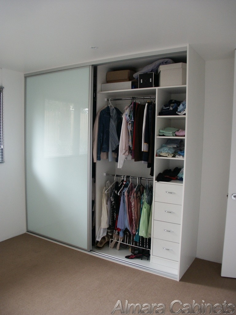 Ikea Stuva 25+ Cupboard Inserts For Wardrobes | Cupboard Ideas