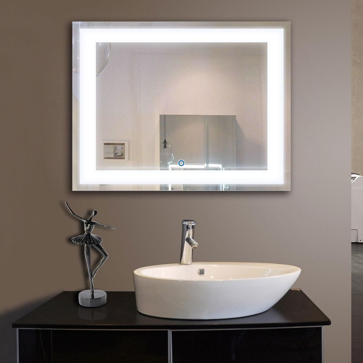 Bathroom Mirrors Brisbane 20 Photos Hotel Mirrors Mirror Ideas