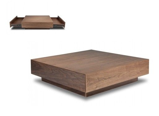 Couchtisch Filipp 50 Best Ideas Large Square Low Coffee Tables | Coffee