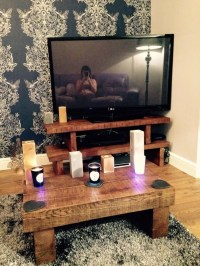 Top 50 TV Stands Coffee Table Sets | Tv Stand Ideas