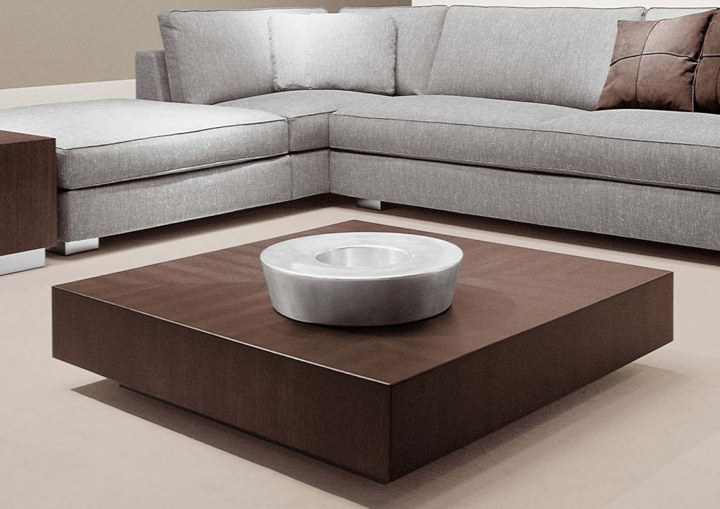 Wohnzimmertisch Cube 50 Best Ideas Large Square Low Coffee Tables | Coffee