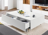 Top 50 Low Coffee Tables With Drawers | Coffee Table Ideas