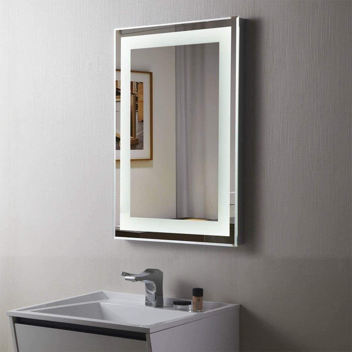 Decorative Bathroom Mirrors Sale 20 Ideas Of Huge Mirrors For Sale Mirror Ideas