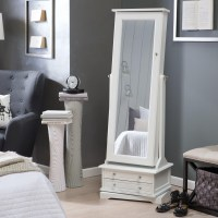 20 Best Large Free Standing Mirrors | Mirror Ideas