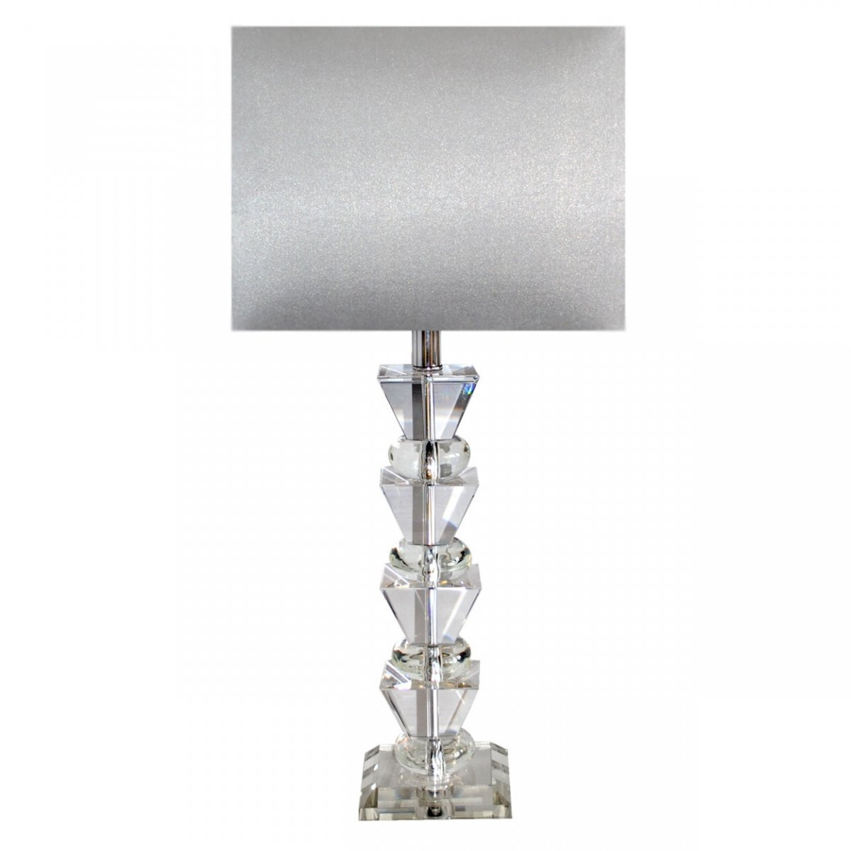 Small Bedroom Lamps 25 Inspirations Small Crystal Chandelier Table Lamps