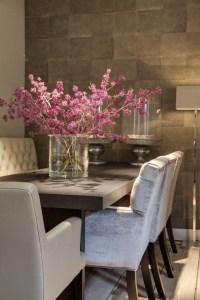 20 Best Ideas Artificial Floral Arrangements for Dining ...