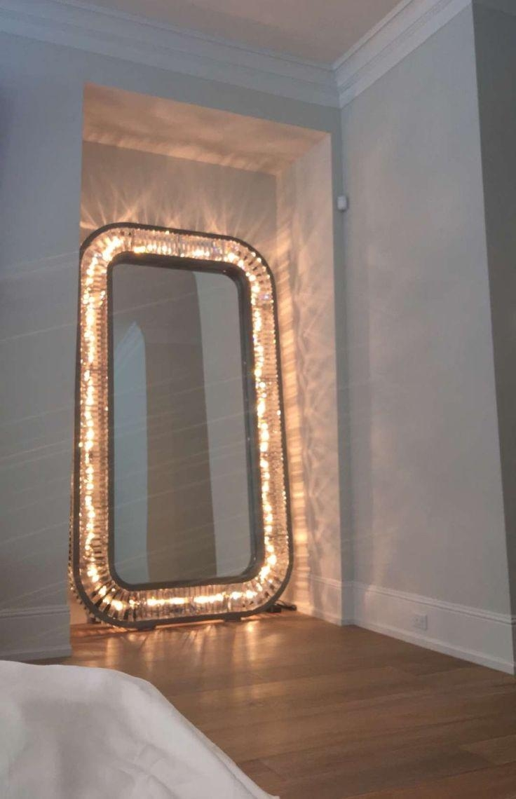 Wall Mirror Cheap 20 Best Collection Of Glitter Wall Mirror Mirror Ideas