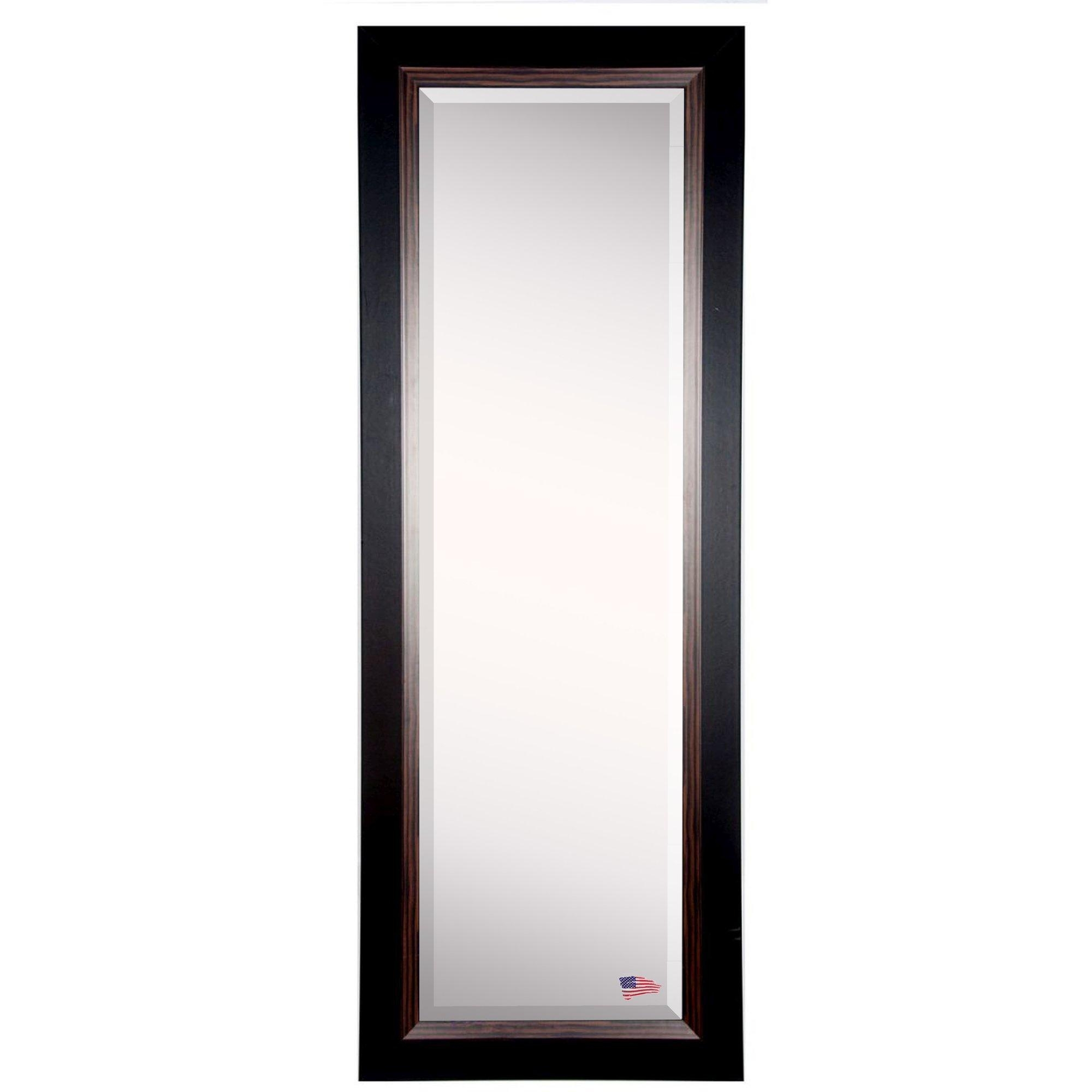 Full Length Mirror Ideas 20 Best Collection Of Beveled Full Length Mirror Mirror