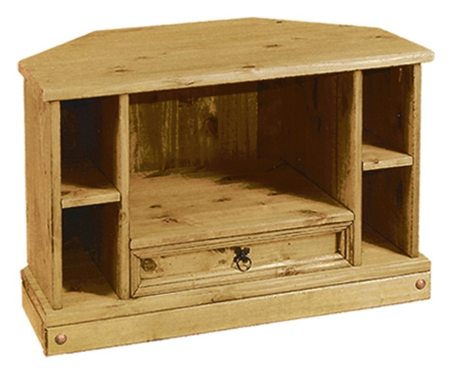 Meuble Tv Angle Ikea Leksvik 50 Collection Of Solid Wood Corner Tv Cabinets | Tv Stand
