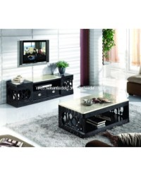 50 Collection of TV Cabinets and Coffee Table Sets | Tv ...