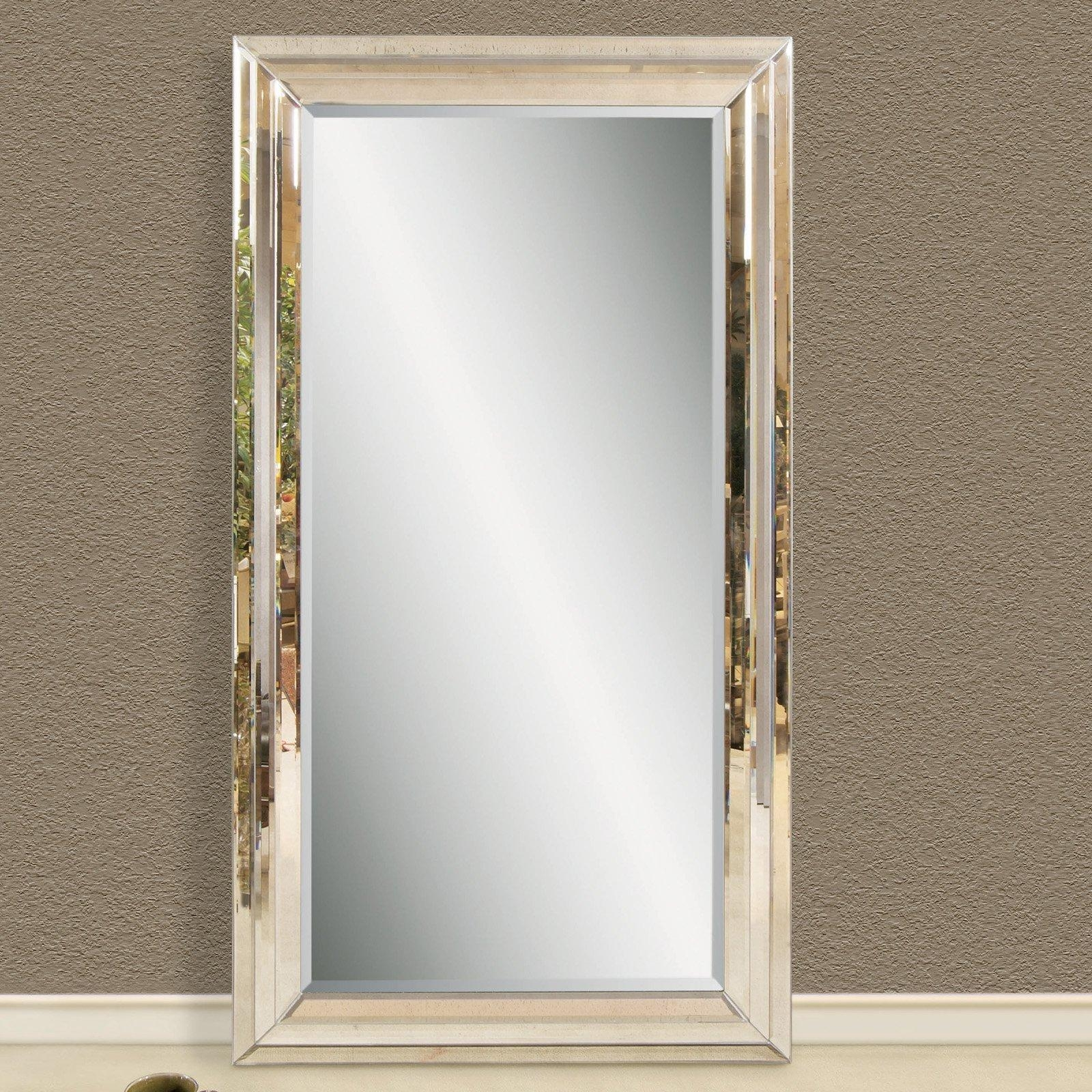 Full Length Mirror Ideas 20 43 Extra Large Full Length Mirror Mirror Ideas
