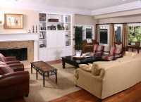 40 Inspirations Beige Coffee Tables   Coffee Table Ideas