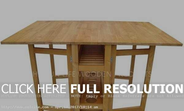 20 Oval Folding Dining Tables Dining Room Ideas