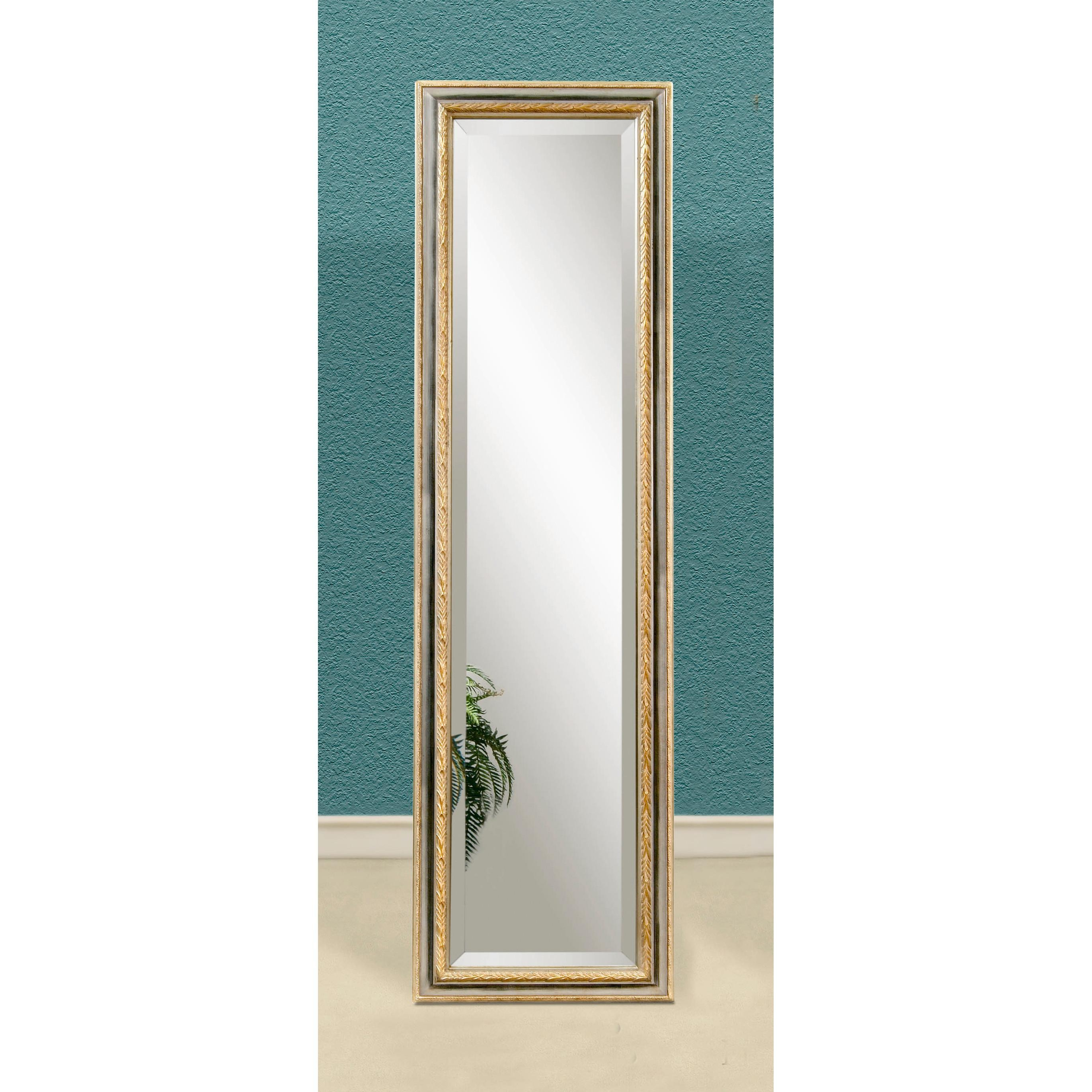 Full Length Mirror Ideas Large Free Standing Mirror Full Length Mirror Ideas