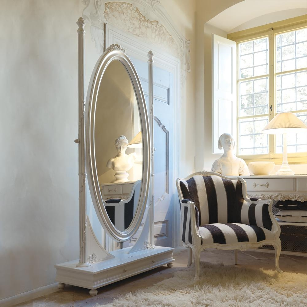 Full Length Mirror The Range 20 Dressing Mirrors Free Standing Mirror Ideas