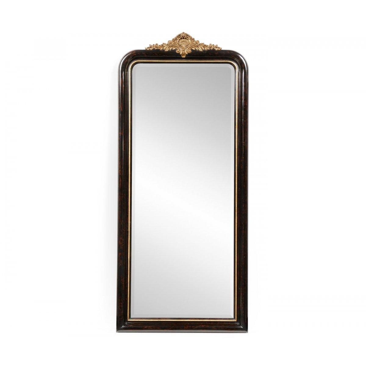 Full Length Mirror Ideas 20 Collection Of French Style Full Length Mirror Mirror