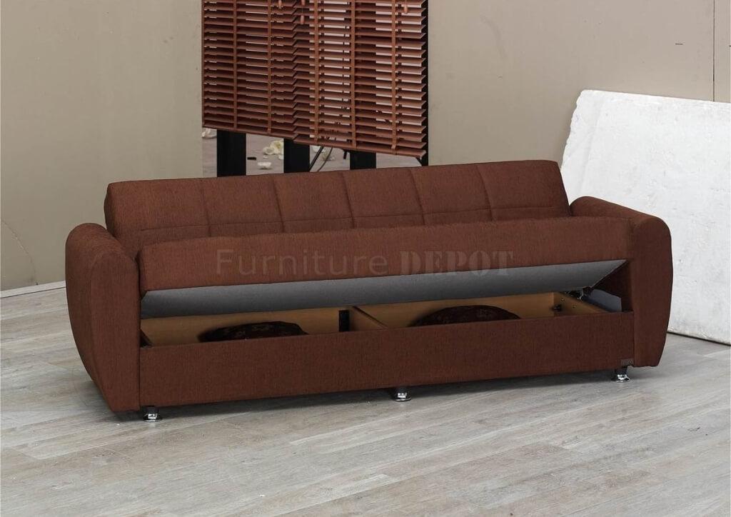 20 Castro Convertible Sofa Beds Sofa Ideas