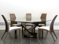 20 Photos Unusual Dining Tables for Sale | Dining Room Ideas