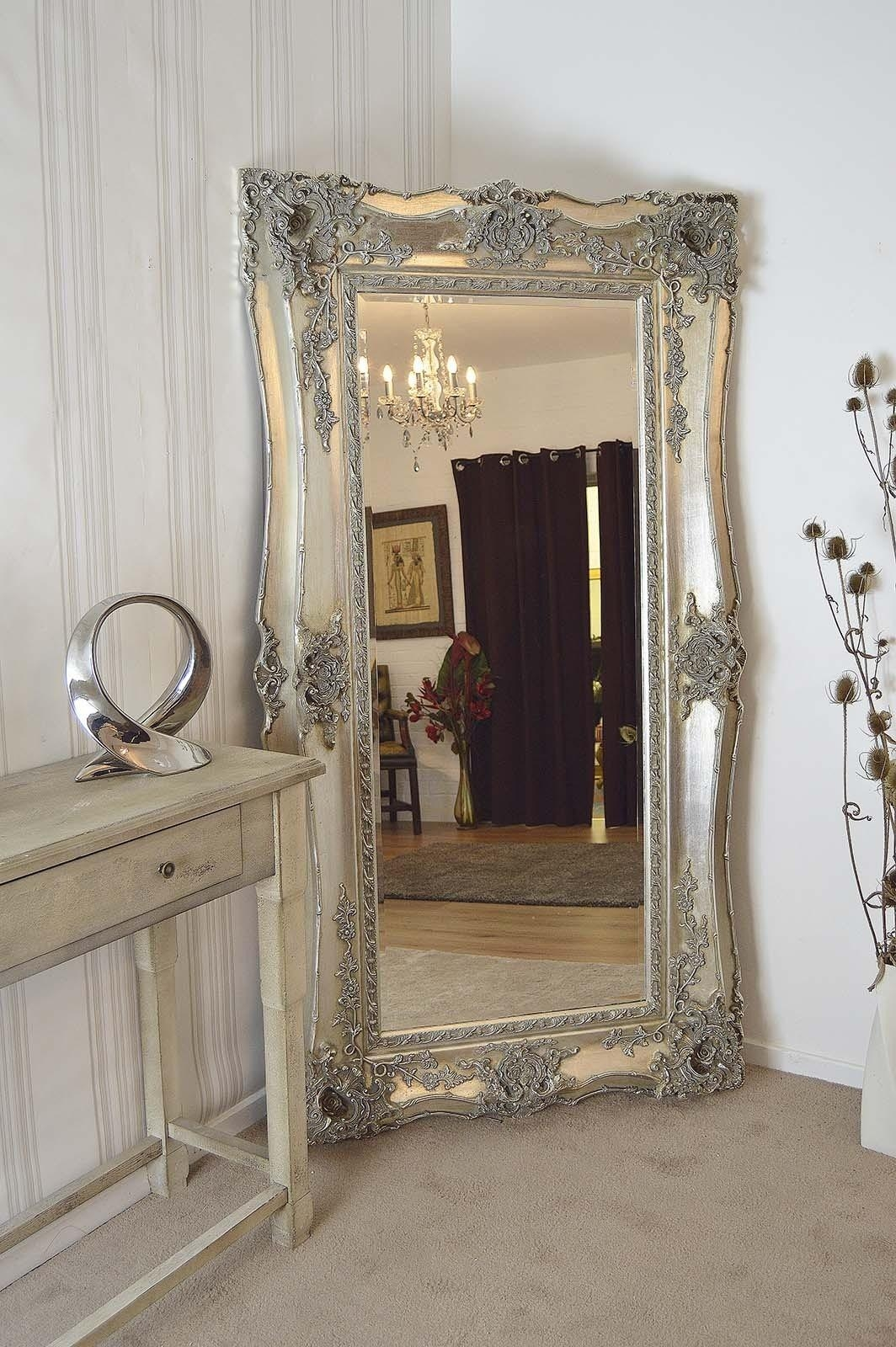Huge Mirror 20 Best Collection Of Huge Mirrors Cheap Mirror Ideas