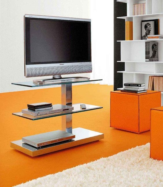 50 Inch Tv Stand Ikea Bench Tv Stands | Tv Stand Ideas