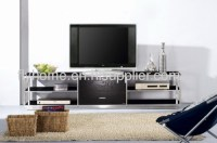 50 Best Ideas TV Cabinets and Wall Units | Tv Stand Ideas