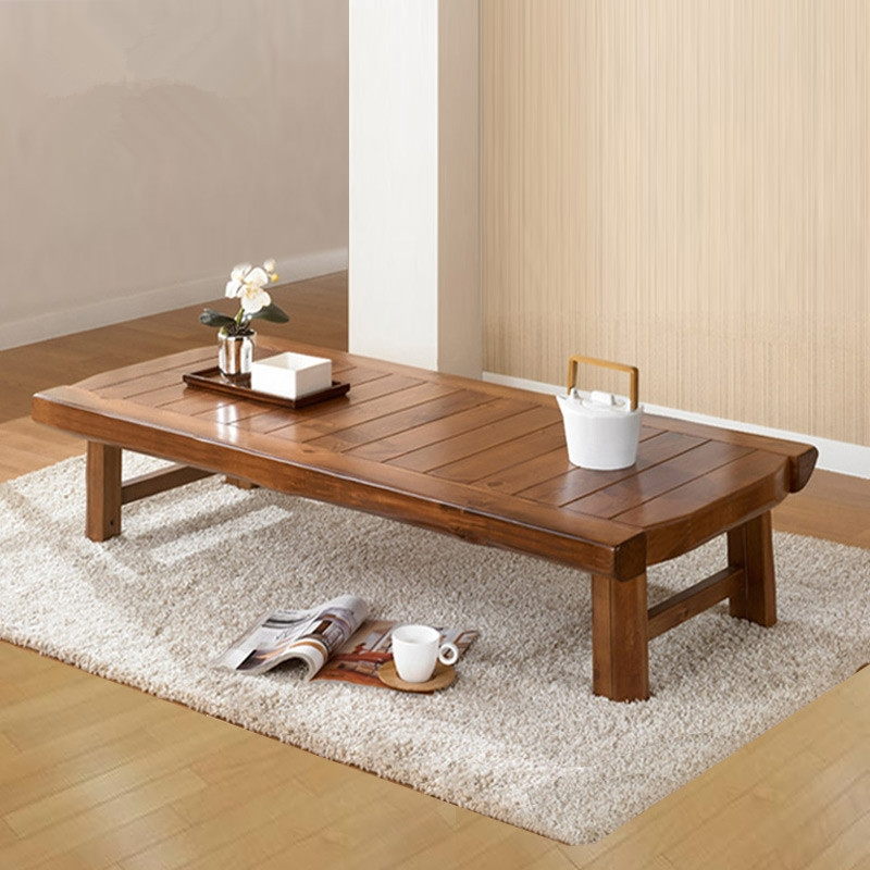 Japanische Couchtische 50 Collection Of Low Japanese Style Coffee Tables | Coffee