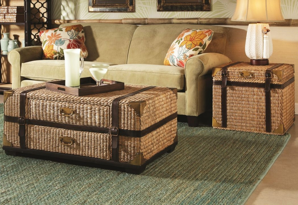Couchtisch Trendy 40+ Coffee Tables With Baskets Underneath | Coffee Table Ideas