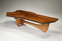 Coffee Table: Low Japanese Style Coffee Tables (#37 of 50 ...